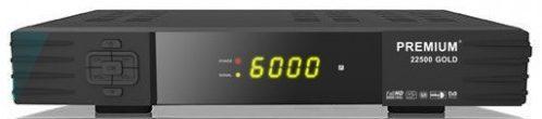 Premium HD 22500 Gold