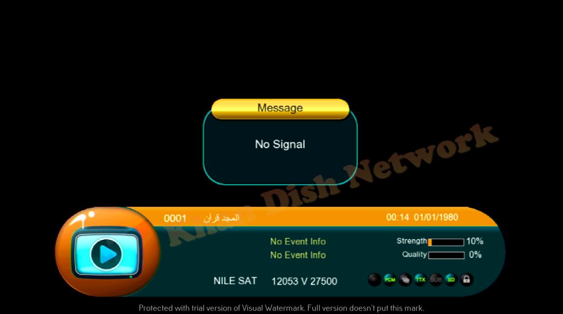 Sunplus 1506tv New Software