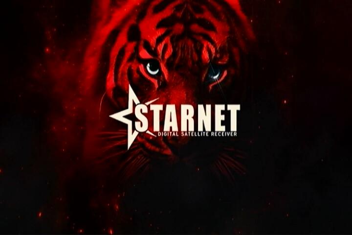 Starnet Q999 New Software