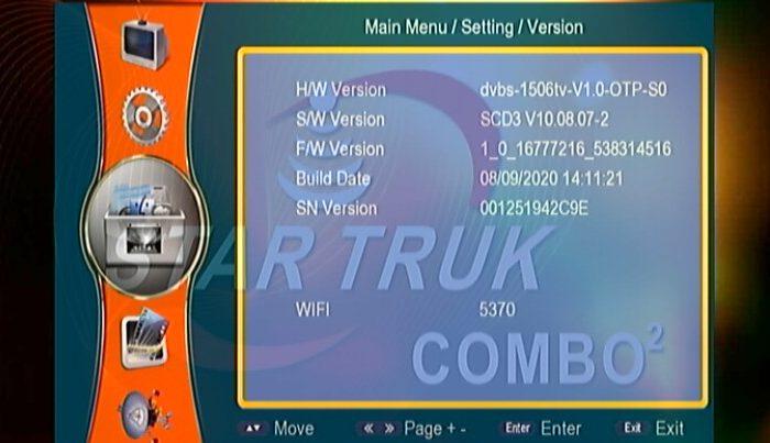 1506tv dscam software