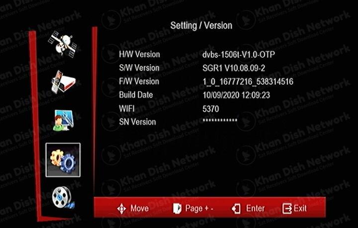 joker 888 new software