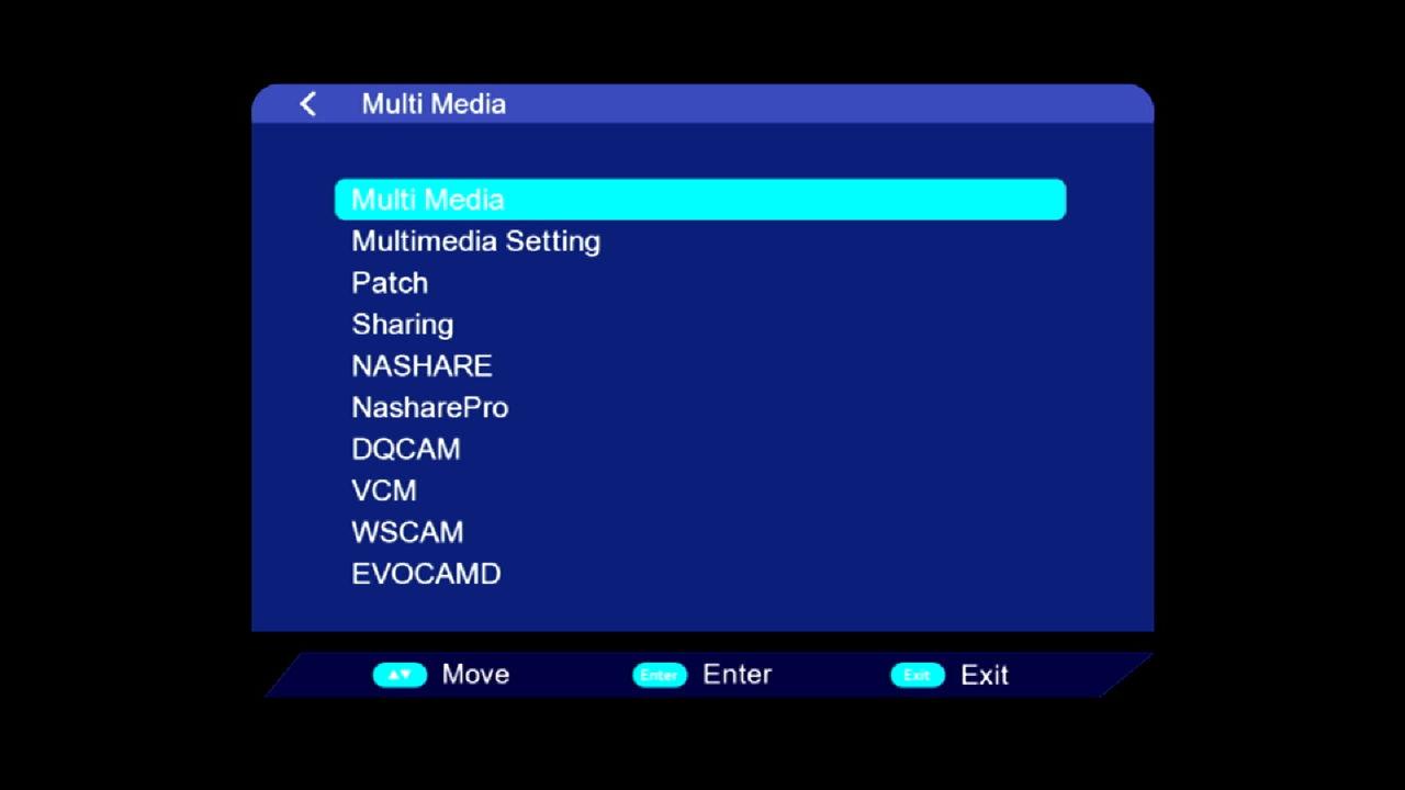 matrix 2020 1506lv new software
