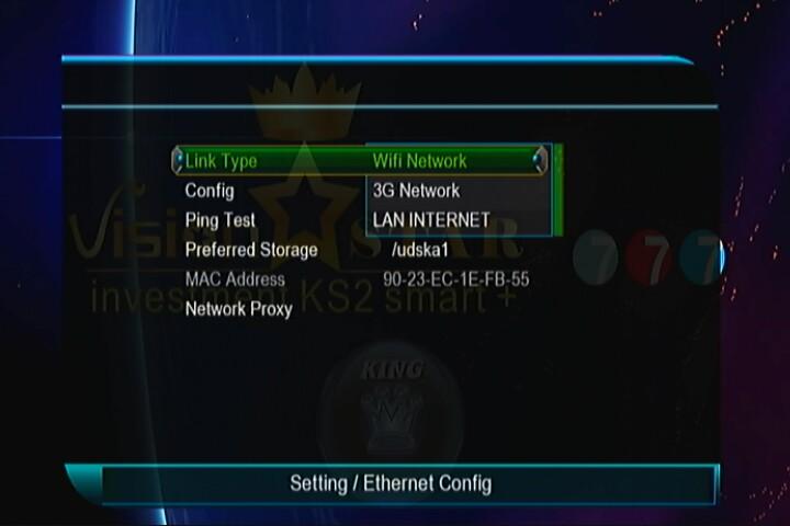 DK-V1.01 new software