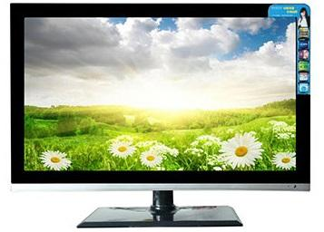 China LED Tv firmware download