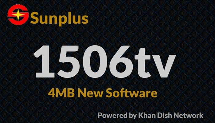 1506tv new software download
