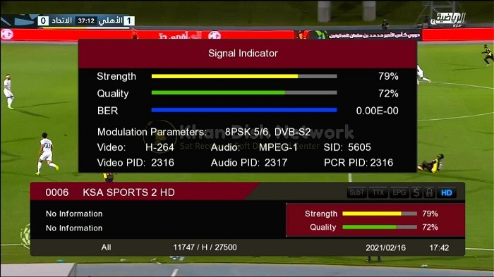Gx6605s Software 2021