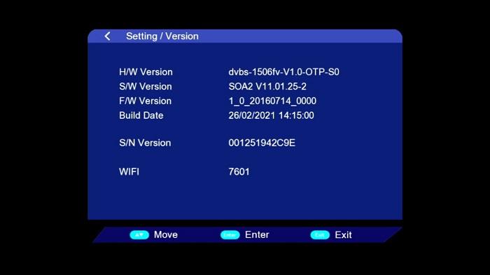 vanstar v8 pro software
