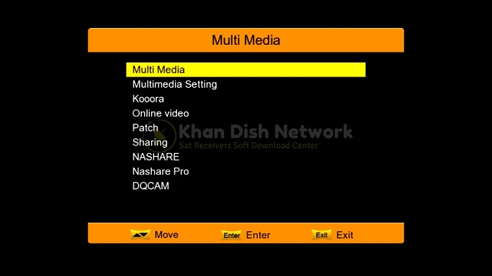 1506tv New Software 2021