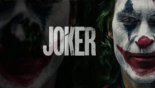 Joker receivers Software
