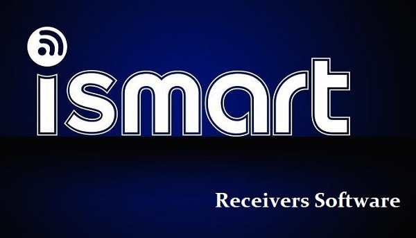 iSmart Receiver Software