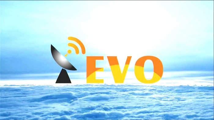 EVO 999 1506tv New