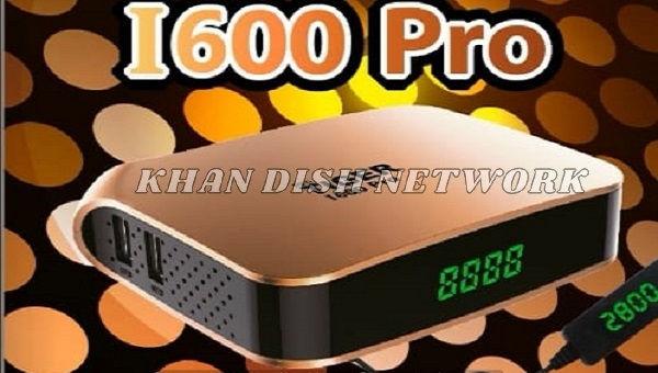 RED TIGER I600 PRO SOFTWARE