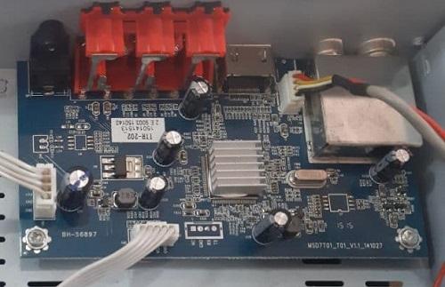 MSD7T01_T01_V1.1