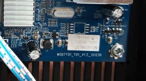 MSD7T01_T01_V1.2