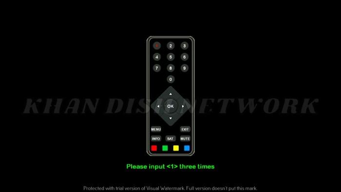 Montage CS8001 No QR Code Eac3 OK (8)