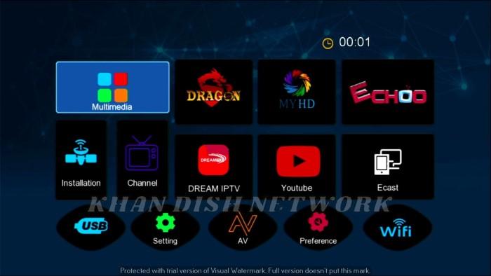 1506TV 4MB NEW UPDATE (2)